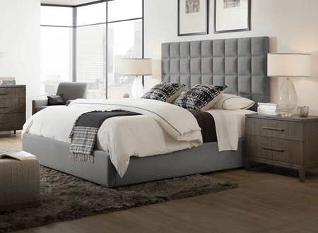 NIU Urban Living | Furniture Store McAllen, Tx