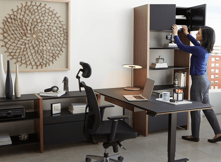 Brilliant Niu Urban Living Furniture Store Mcallen Tx Inzonedesignstudio Interior Chair Design Inzonedesignstudiocom
