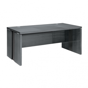 Urban desk Montecarlo