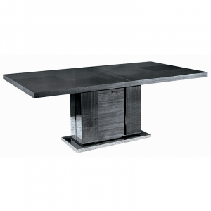 Montecarlo table product image