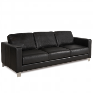 product image sofa alessandro