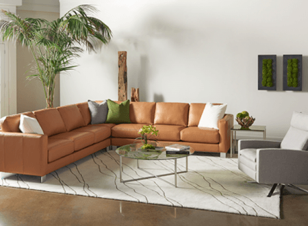 NIU Urban Living | Furniture Store McAllen, Tx