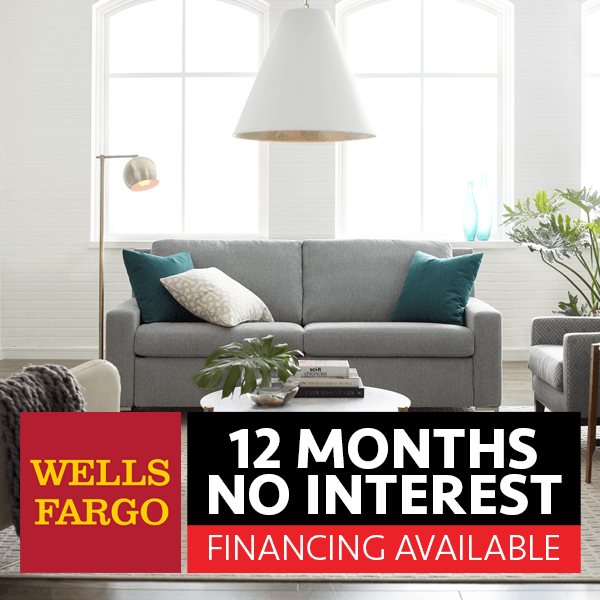 12 Months No Interest (Valid From: October 11, 2019 to December 31, 2020)