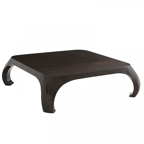 large luohan cocktail table
