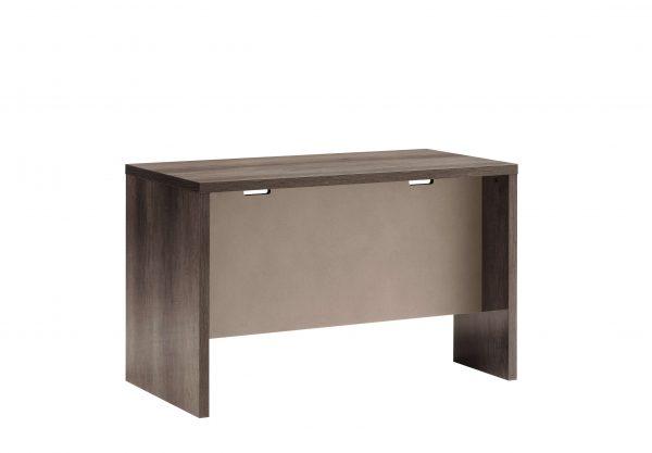 return desk product image