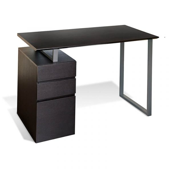 espresso desk product image