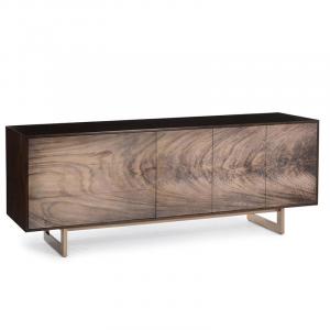 sideboard product image