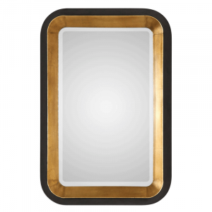 wallmirror product image