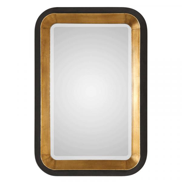 wallmirror product image