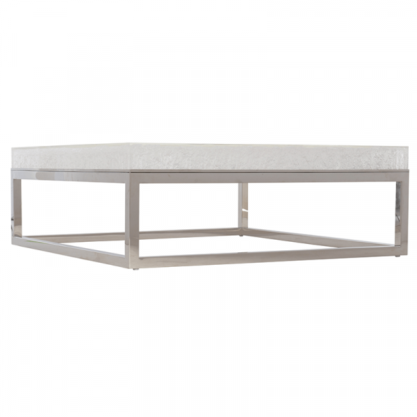 arct cocktail table product image