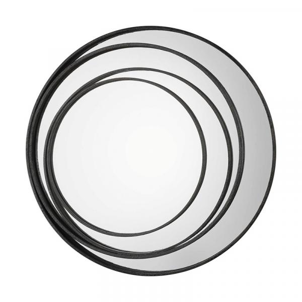 S.P.I. mirror product image