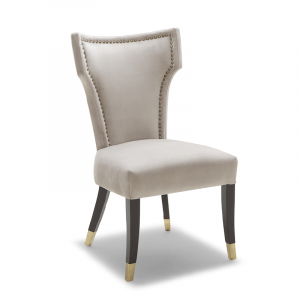 julie dining chair product image