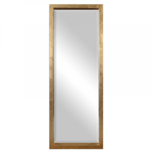 ed mirror product image