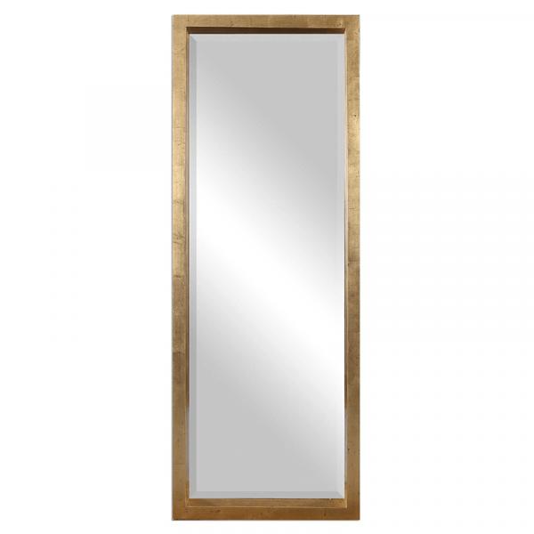 ed mirror product image