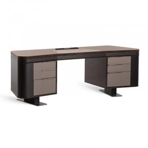 nathan desk product image