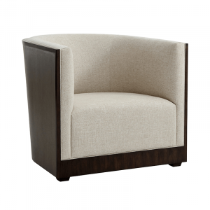 tub chair product image