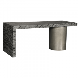 marble desk product image