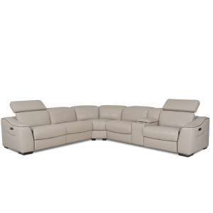 motionsectional_MICHAEL