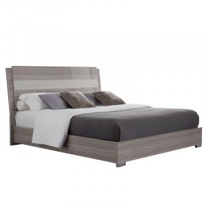 iris bed alf italia product