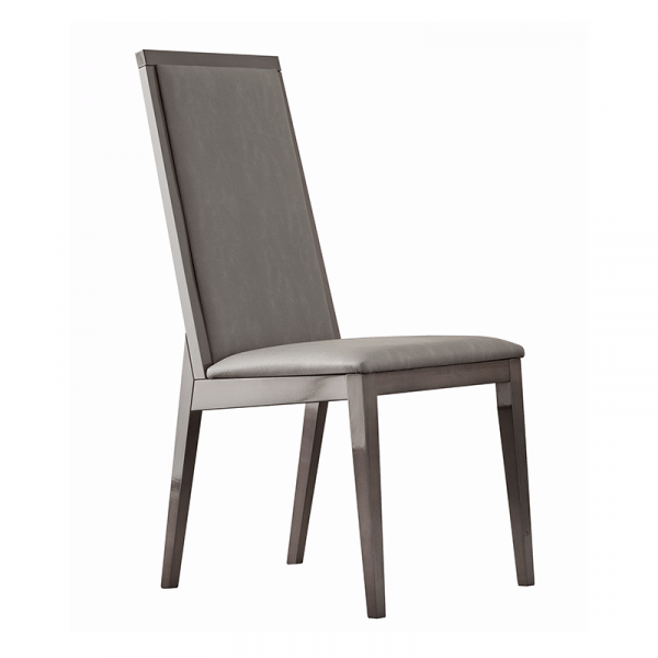 iris dining chair product image